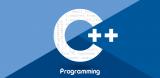 Обучение программированию на языке C, C++,C # | ТОП-11 Лучших курсов +Бесплатные