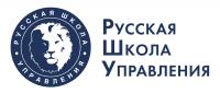Отзывы о курсах UPRAV