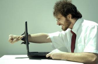 «Видеодрайвер перестал отвечать и был восстановлен» — 6 способов исправления ошибки | [Инструкция]