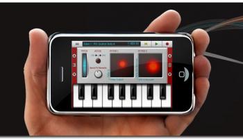 ТОП-15 приложений для создания музыки на андроид (Android)