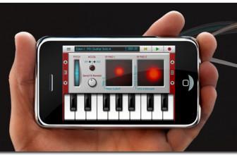Плей Маркет Игры на андроид скачать бесплатно