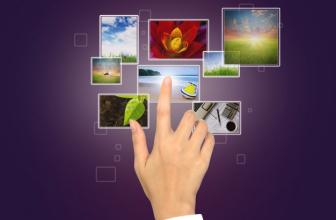 Как уменьшить размер фото без потери качества: 4 программы онлайн и для ПК