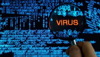 Проверка компьютера на вирусы   ТОП-8 Лучших онлайн сервисов без установки