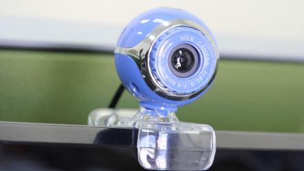 ТОП-12 Лучших веб-камер с хорошим качеством картинки для онлайн общения и стримов