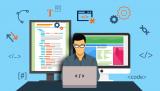 WEB Разработчик | ТОП-15 Лучших Курсов — с Нуля до Про +Бонус
