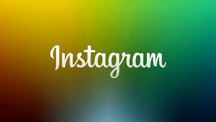Моя страница Инстаграм (Instagram) — как войти на телефоне, компьютере, без пароля или логина? | ТОП-7 Способов
