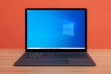Windows 10 сам выходит из спящего режима, что делать? | ТОП-4 Способа решения ноутбуков и персональных компьютеров