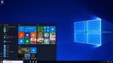 Как ускорить Windows 10? ТОП-6 Основных способов разгона операционной системы