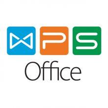 WPS Office — что это? Знакомство с программой, где скачать | +Отзывы