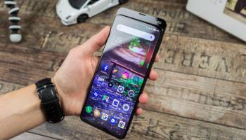Обзор Xiaomi Mi Mix 3: Что такое слайдер в 2019? Характеристики, примеры фото | +Отзывы