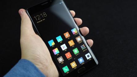 Xiaomi MI6 (Сяоми Ми6): Обзор топового телефона 2017 года +Отзывы пользователей