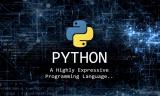Обучение программированию на Python | ТОП-12 лучших курсов
