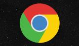 Как сделать хром (Google Chrome) браузером по умолчанию на ПК и смартфоне