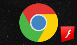 Как включить флеш плеер (Flash Player) в хроме (Google Chrome)