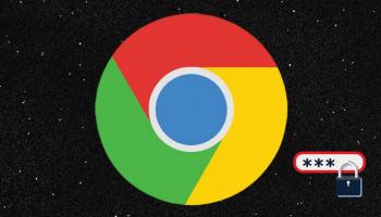 Как управлять сохраненными паролями в Хром (Google Chrome): как сохранить, найти и посмотреть, удалить