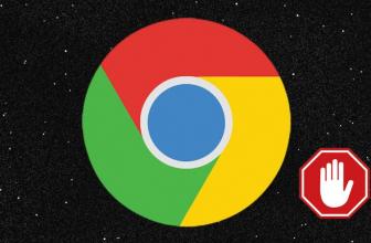 Как заблокировать сайт в браузере хром (Google Chrome) | ТОП-5 Способов