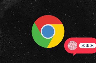 Как сохранить пароли в гугл хроме (Google Chrome): Сохранение и экспорт