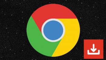 Как возобновить скачивание в Гугл Хром (Google Chrome)? | 2 Проверенных способа