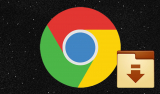 Меняем папку загрузки в браузере Хроме (Google Chrome)