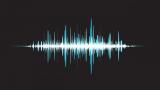 Zvukogram — Лучший сервис для озвучки текста